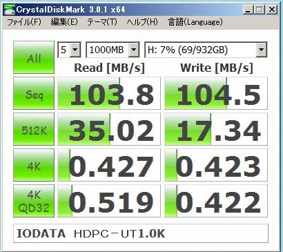HDPCUT.jpg